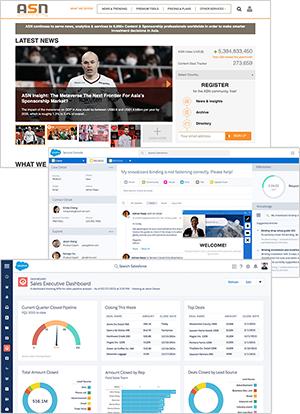 salesforce-asiasponsorshipnews
