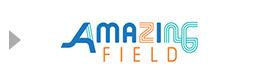 amazingfield
