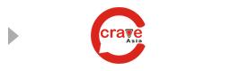 Crave Asia