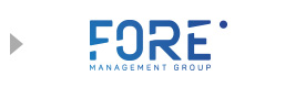 Fore Management