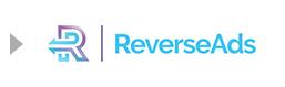 reverseads