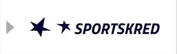sportskred