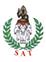 logo-sat