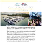 service-news-Thailand Yacht Show