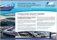 service-pdf-en-Thailand Yacht Show