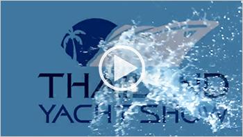 service-vdo-Thailand Yacht Show