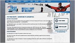 service-web-TJ's True South